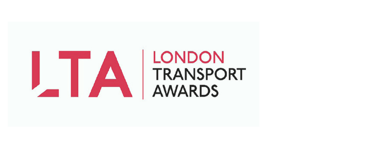 London Transport Awards