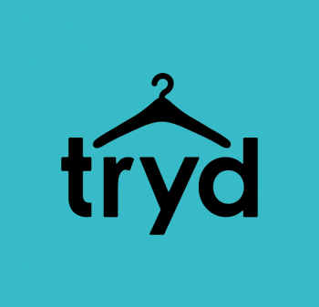 Tryd logo for The Green Economy in Action Virtual Event 24/09/20 - ZEN