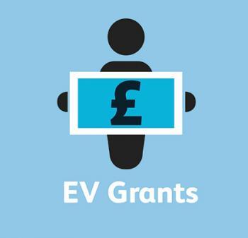 EV Grants
