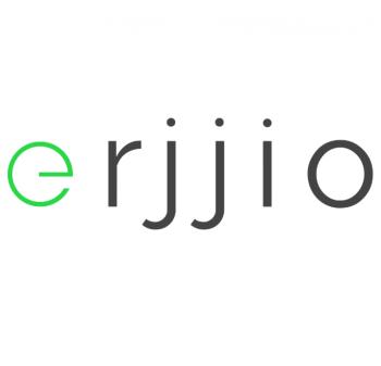 Erjjio company logo