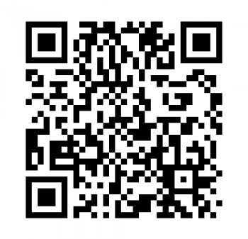 QR Code for ZEN Travel Survey - Imperial College London Evaluation