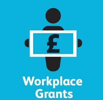 Workplace Grants