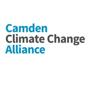 Camden Climate Change Alliance