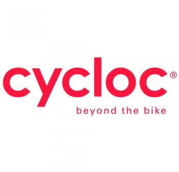 Cycloc - Beyond the bike
