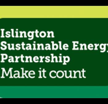 Islington Sustainable Energy Partnership