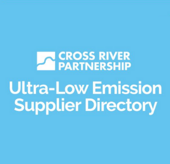 Ultra-Low Emission Supplier Directory launched | Zero Emissions Network