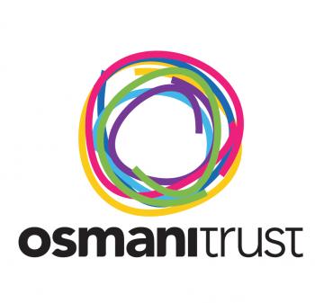 Osmani Trust