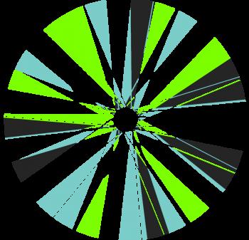 Propeller Bikes Logo