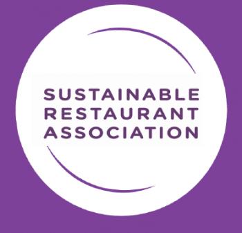 Sustainable Restaurant Association