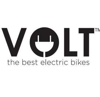 Volt Bikes