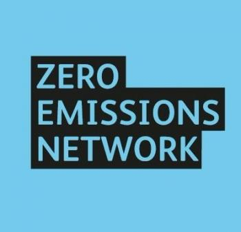 Zero Emissions Network
