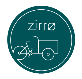 Zirro Logo